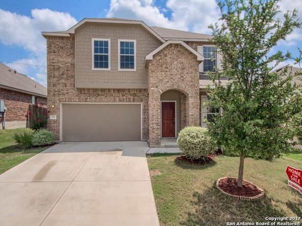 5 bed 3 bath Single Family at 324 Buckboard Ln Cibolo, TX, 78108 is for sale at 220k - 1 of 25
