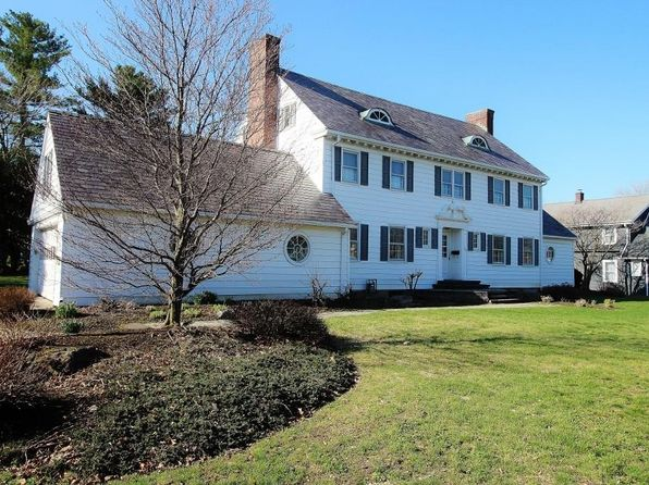 5 bed 4 bath Single Family at 264 E Genesee St Auburn, NY, 13021 is for sale at 310k - 1 of 22