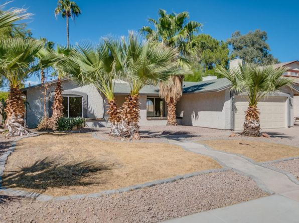 3 bed 2 bath Single Family at 4608 W Jupiter Way Chandler, AZ, 85226 is for sale at 290k - 1 of 18