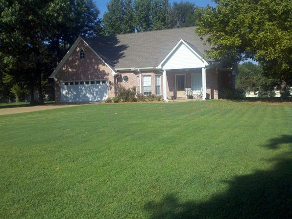 3 bed 4 bath Single Family at 33 Poplar Corner Rd Bells, TN, 38006 is for sale at 190k - 1 of 29
