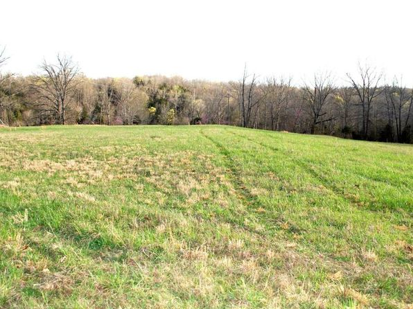 null bed null bath Vacant Land at 7600 Briar Ridge Rd Mt Eden, KY, 40046 is for sale at 80k - 1 of 12