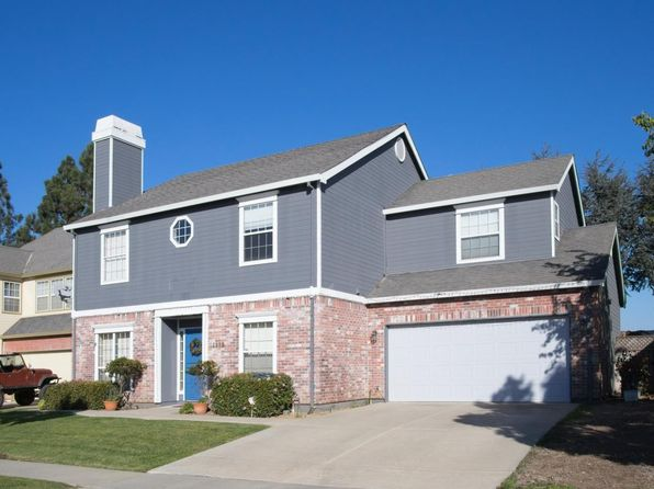 4 bed 3 bath Single Family at 1959 Princeton Ct Salinas, CA, 93906 is for sale at 559k - 1 of 18