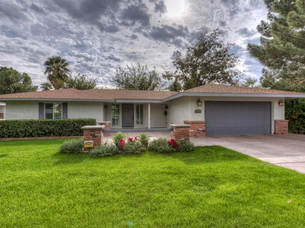 4 bed 3 bath Single Family at 4137 E Pinchot Ave Phoenix, AZ, 85018 is for sale at 635k - 1 of 24