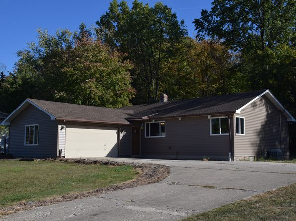 3 bed 2 bath Single Family at 7815 Pamela Dr North Royalton, OH, 44133 is for sale at 180k - 1 of 30