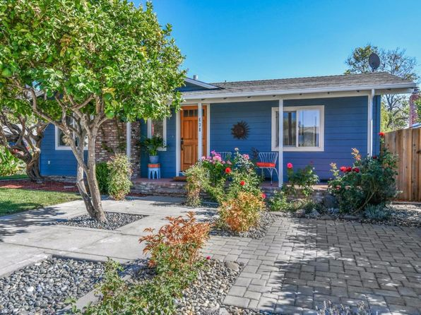 2 bed 3 bath Single Family at 638 San Juan Ave Santa Cruz, CA, 95065 is for sale at 923k - 1 of 32