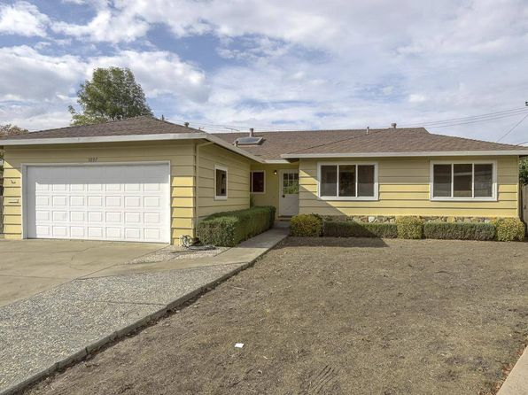 4 bed 2 bath Single Family at 3097 Carleton Pl Santa Clara, CA, 95051 is for sale at 1.52m - 1 of 28