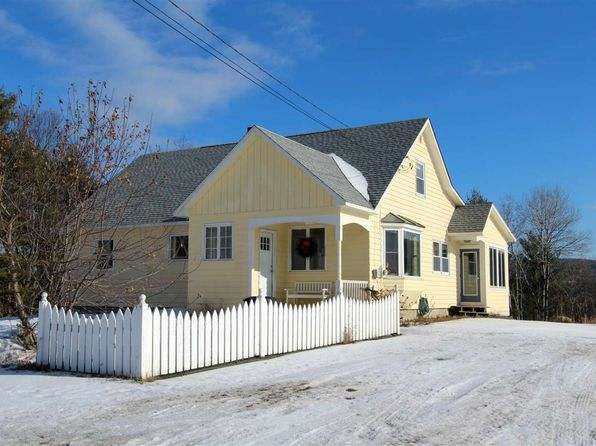 3 bed 2 bath Single Family at 109 Model A Dr Saint Johnsbury, VT, 05819 is for sale at 199k - 1 of 36