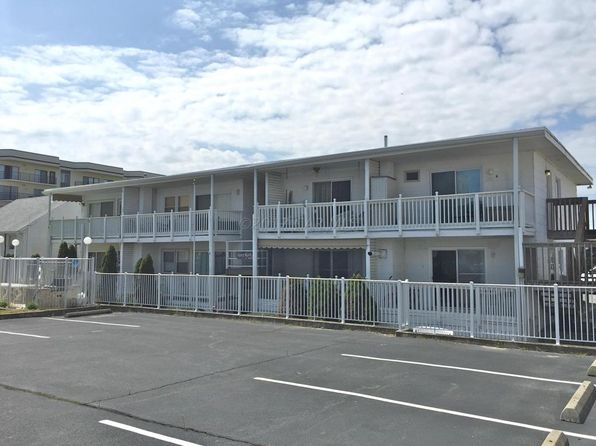 1 bed 1 bath Condo at 8 142nd St Ocean City, MD, 21842 is for sale at 123k - 1 of 19