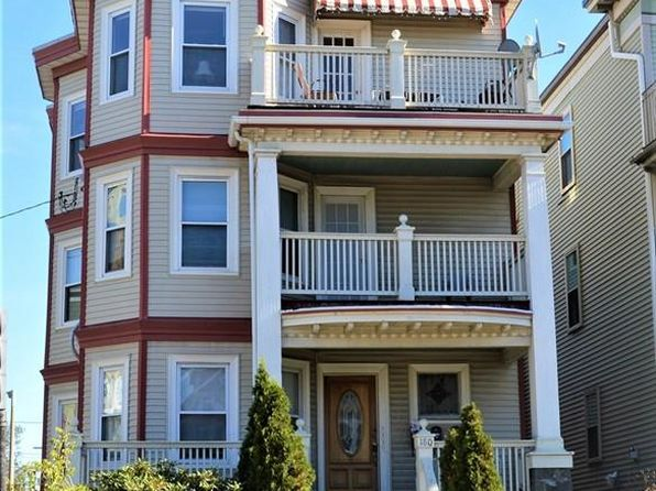9 bed 6 bath Multi Family at 180 Boston St Dorchester, MA, 02125 is for sale at 1.60m - 1 of 6