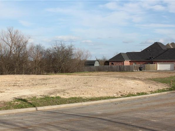 null bed null bath Vacant Land at 1607 Bent Creek Dr Cleburne, TX, 76033 is for sale at 55k - google static map