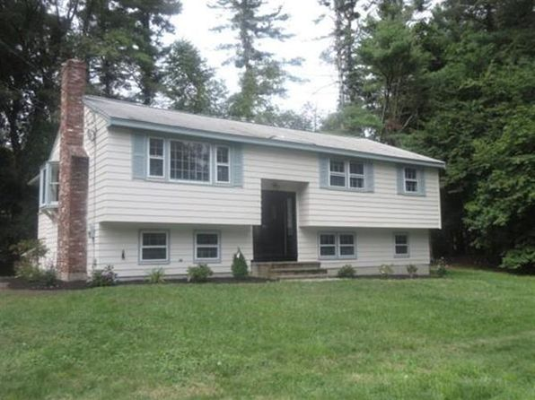 Rowley Real Estate - Rowley MA Homes For Sale | Zillow