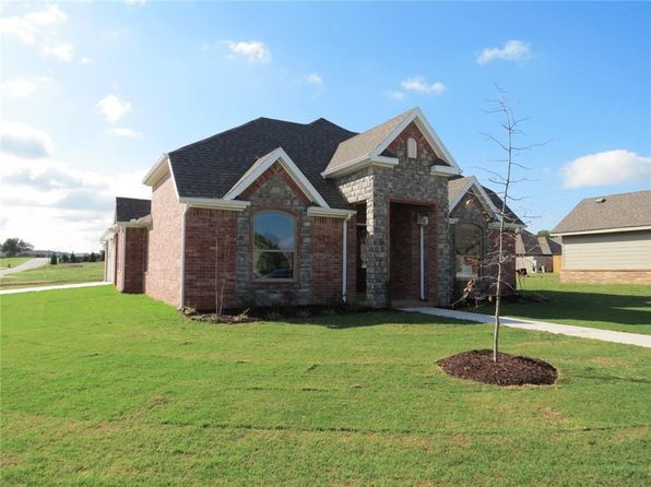 3 bed 2 bath Single Family at 1461 Colonel Bass Ln Prairie Grove, AR, 72753 is for sale at 185k - 1 of 14