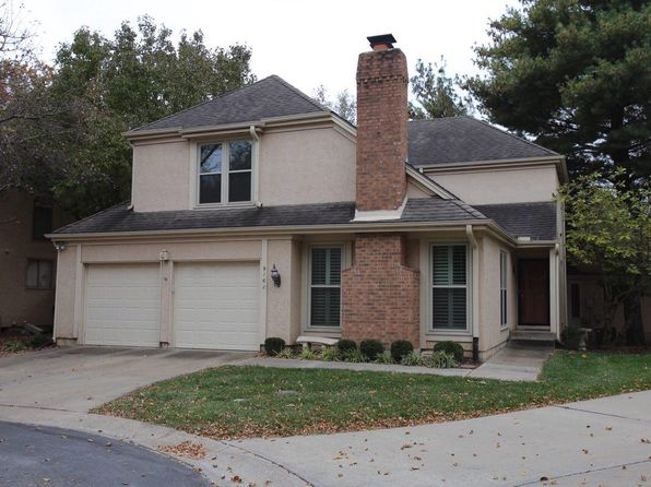 2 bed 3 bath Single Family at 9162 W 102nd Ter Overland Park, KS, 66212 is for sale at 235k - 1 of 20
