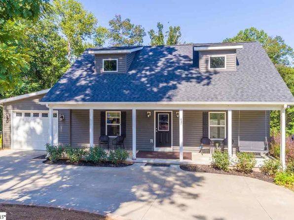 3 bed 3 bath Single Family at 457 Keeler Mill Rd Travelers Rest, SC, 29690 is for sale at 350k - 1 of 36