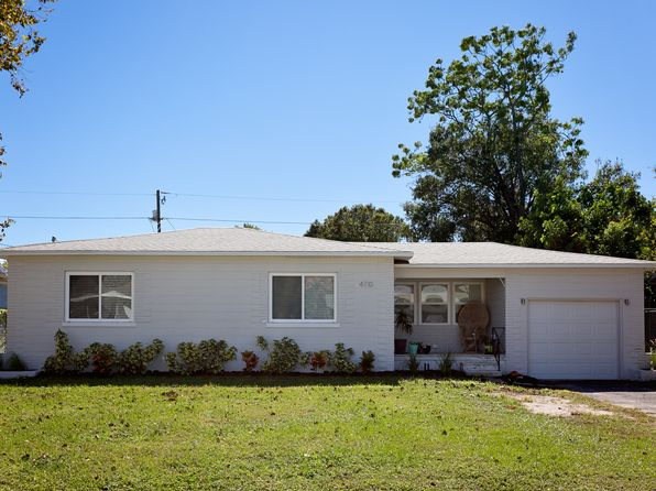 2 bed 1 bath Single Family at 4710 23rd Ave N Saint Petersburg, FL, 33713 is for sale at 185k - 1 of 20