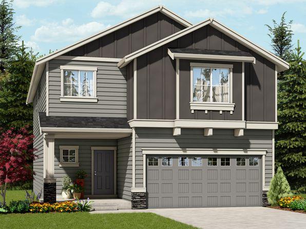 Washington Single Family Homes For Sale 26 645 Homes