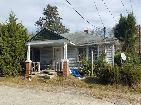 2 bed 1 bath Single Family at 1441 MIDDLE ST CAYCE, SC, 29033 is for sale at 6k - 1 of 16