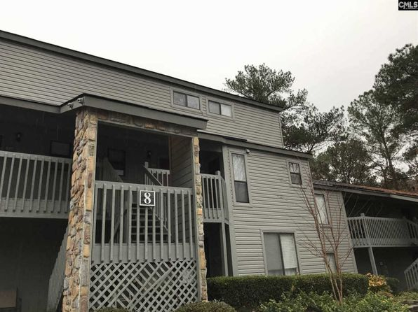 1 bed 1.5 bath Single Family at 405B Harbison Blvd Columbia, SC, 29212 is for sale at 59k - 1 of 36