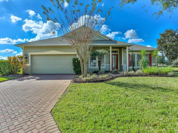 2 bed 3 bath Single Family at 5189 Jennings Trl Brooksville, FL, 34601 is for sale at 269k - 1 of 35