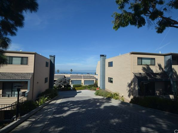 3 bed 3 bath Townhouse at 205 Calle Mayor Redondo Beach, CA, 90277 is for sale at 935k - 1 of 11