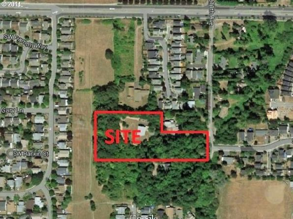3 bed 3 bath Single Family at 945 SW 211th Ave Beaverton, OR, 97003 is for sale at 1.29m - 1 of 11