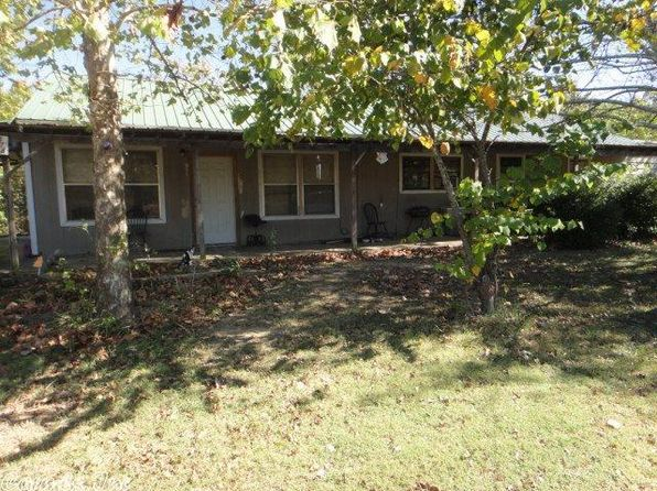 2 bed 1 bath Single Family at 374 Fire Tower Rd Bald Knob, AR, 72010 is for sale at 55k - 1 of 20