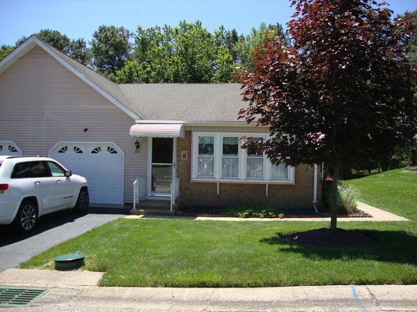 Whiting Real Estate - Whiting Manchester Homes For Sale | Zillow