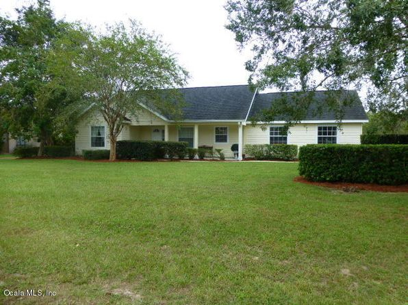 3 bed 2 bath Single Family at 418 NE 55th St Ocala, FL, 34479 is for sale at 170k - 1 of 30