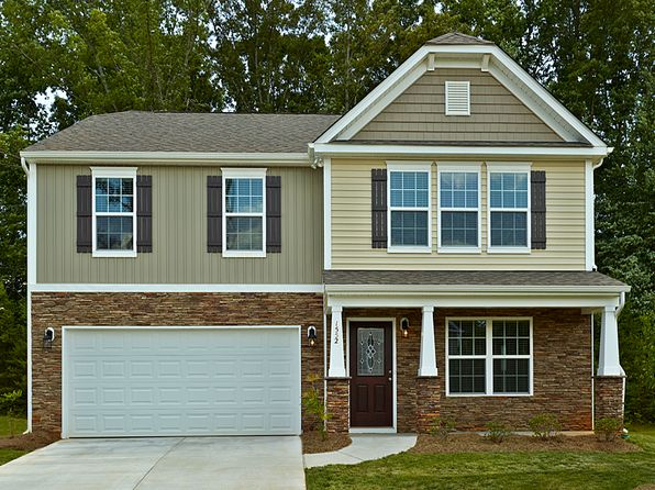 4 bed 3 bath Single Family at 121 Queensway Ln Mooresville, NC, 28115 is for sale at 263k - 1 of 16