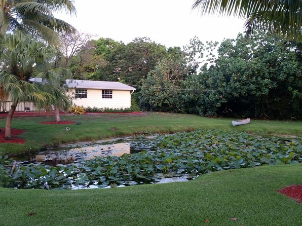 3 bed 2 bath Single Family at 1570 SW 115th Ave Davie, FL, 33325 is for sale at 575k - 1 of 21