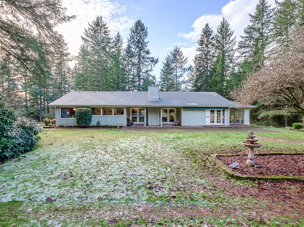 4 bed 5 bath Single Family at 40695 Rodgers Mountain Loop Scio, OR, 97374 is for sale at 450k - 1 of 32