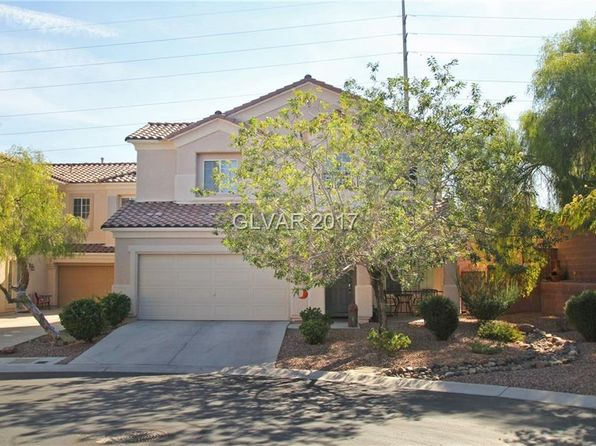 3 bed 3 bath Single Family at 9425 Sayan Cir Las Vegas, NV, 89149 is for sale at 287k - 1 of 33