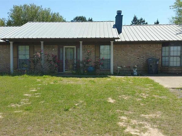 4 bed 3 bath Single Family at 10315 Cr 492 (Ann Campbell Rd) Tyler, TX, 75706 is for sale at 135k - 1 of 21