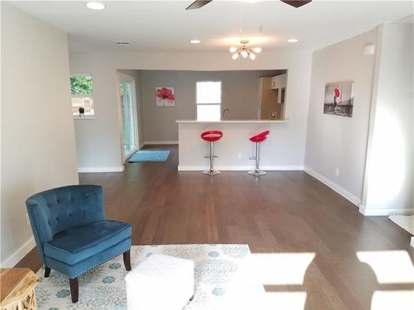 3 bed 2 bath Single Family at 4702 Bandera Rd Austin, TX, 78721 is for sale at 365k - 1 of 34