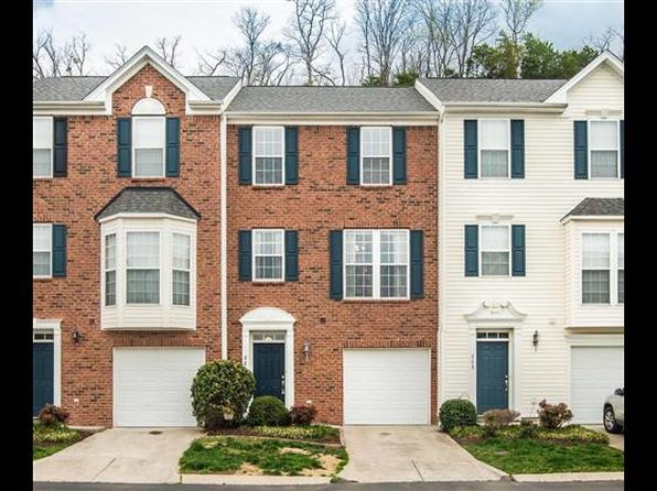 3 bed 2.5 bath Condo at 7277 Charlotte Pike Nashville, TN, 37209 is for sale at 225k - google static map