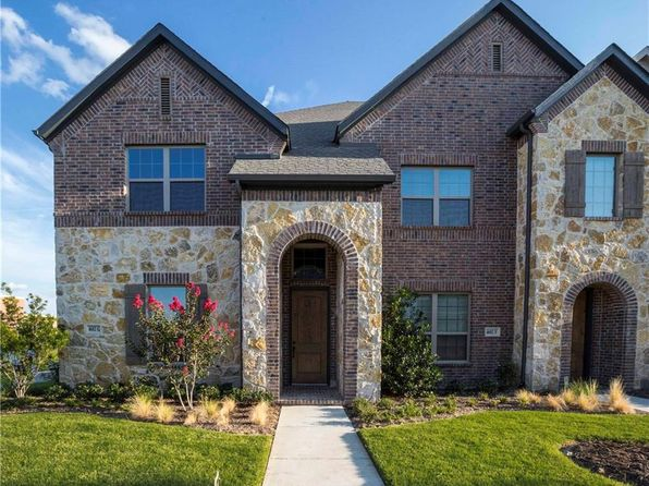 3 bed 3 bath Townhouse at 4691 Dozier Rd Carrollton, TX, 75010 is for sale at 351k - 1 of 28