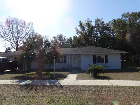 2 bed 2 bath Single Family at 9331 N Citrus Springs Blvd Citrus Springs, FL, 34434 is for sale at 100k - 1 of 37