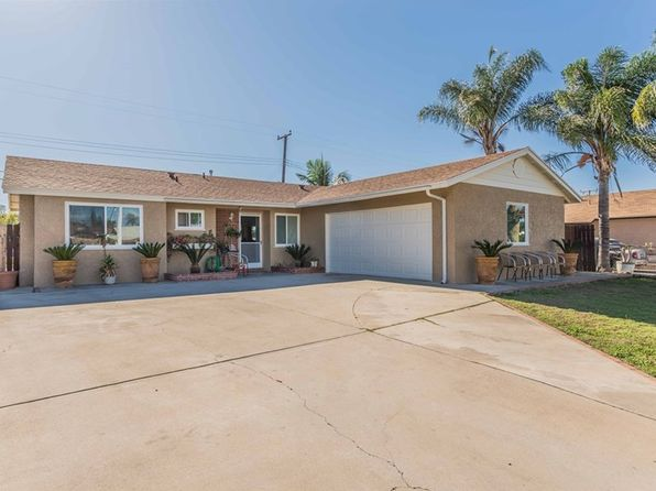 3 bed 2 bath Single Family at 16438 HAYLAND ST LA PUENTE, CA, 91744 is for sale at 479k - 1 of 33