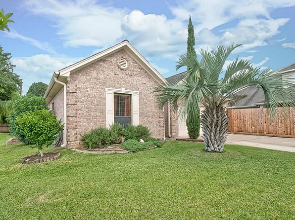 3 bed 2 bath Single Family at 2033 Lakeside Lndg Seabrook, TX, 77586 is for sale at 235k - 1 of 32