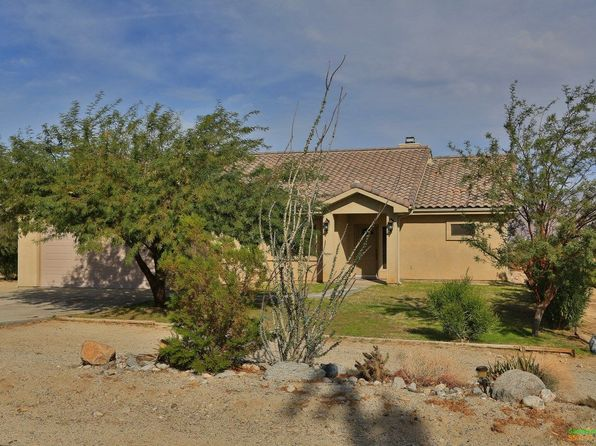 3 bed 2 bath Single Family at 1460 Sarasota Dr Borrego Springs, CA, 92004 is for sale at 267k - 1 of 17