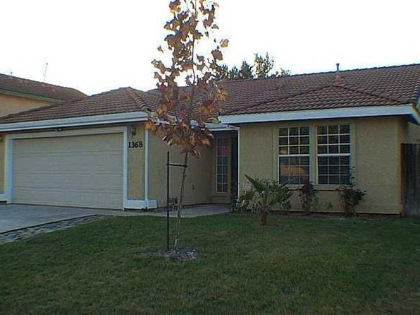 3 bed 2 bath Single Family at 1368 Somerset Dr West Sacramento, CA, 95605 is for sale at 315k - google static map