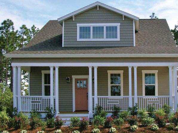3 bed 3 bath Single Family at 3915 Amaranth Aly Wilmington, NC, 28412 is for sale at 385k - google static map