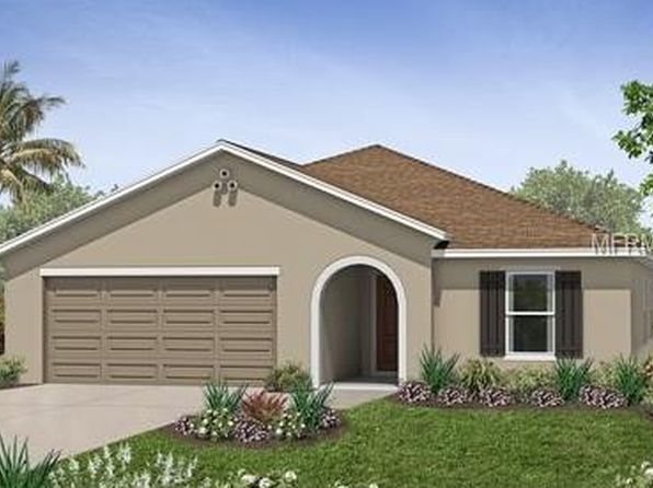 4 bed 2 bath Single Family at 12037 Sumter Dr Orlando, FL, 32824 is for sale at 303k - google static map