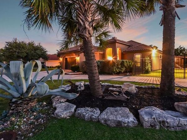 3 bed 3 bath Single Family at 15215 General Williamson Dr Austin, TX, 78734 is for sale at 470k - 1 of 36