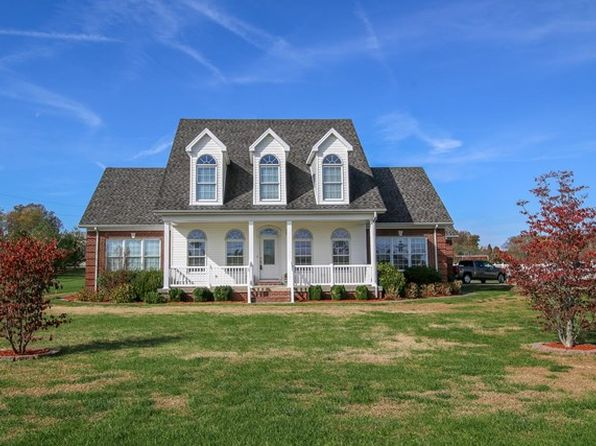 3 bed 3 bath Single Family at 8029 Highway 405 Maceo, KY, 42355 is for sale at 250k - 1 of 23