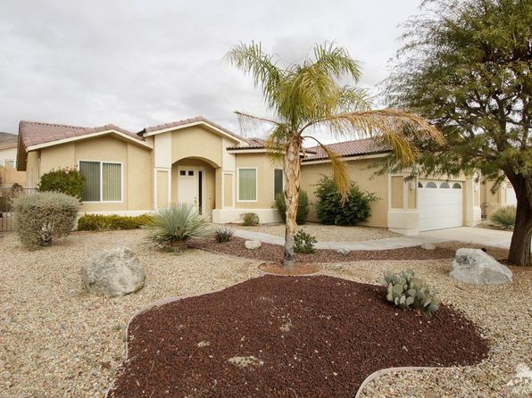 3 bed 2 bath Single Family at 65122 Mesa Ave Desert Hot Springs, CA, 92240 is for sale at 220k - 1 of 26