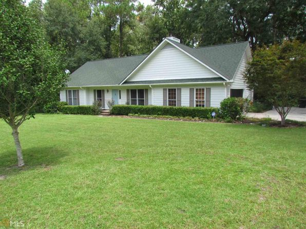 3 bed 2 bath Single Family at 14 Ramble Rd Statesboro, GA, 30458 is for sale at 130k - 1 of 32