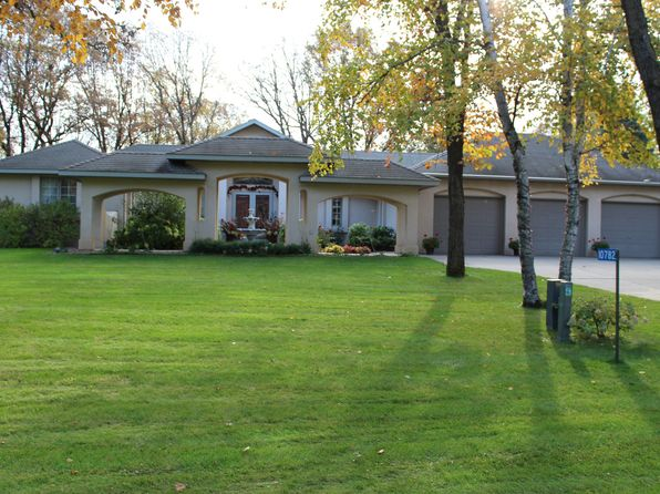 4 bed 4 bath Single Family at 10782 Stanek Dr Little Falls, MN, 56345 is for sale at 500k - 1 of 26