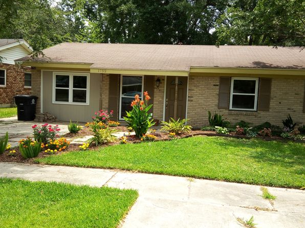12 days on Zillow. The Shire Baton Rouge For Sale by Owner  FSBO    0 Homes   Zillow