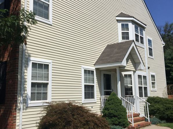 3 bed 3 bath Townhouse at 901 Margaret Ct South Plainfield, NJ, 07080 is for sale at 420k - 1 of 38